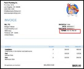 invoice discounting agreement template invoice discounting agreement template images templates