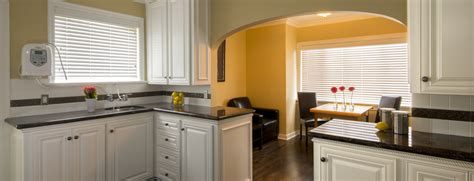 kitchen cabinets richmond bc kitchen cabinets richmond bc vancouver cabinets inc