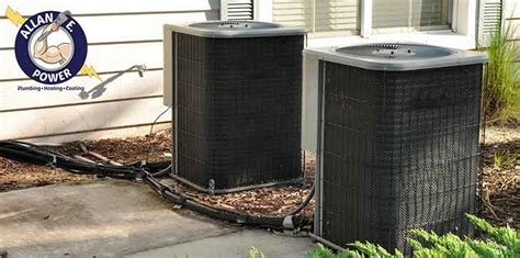 Power Plumbing Lagrange by Indoor Air Quality Services Ae Power Plumbing Brookfield Il