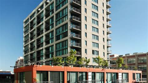 appartments images downtown seattle apartments in washington from equity