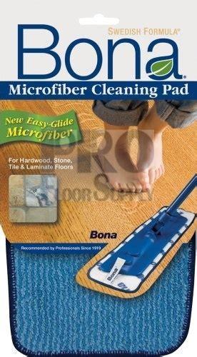 Bona Microfiber Cleaning Pad   Pro Floor Supply buy