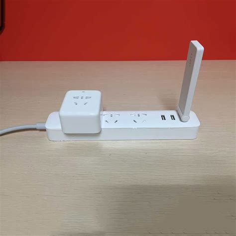 Xiaomi Wifi original xiaomi wifi lifier mi router wireless wi fi