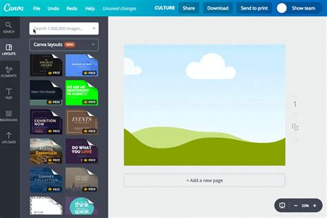 canva remove background adding and removing backgrounds canva help center