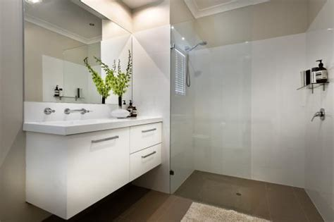 frameless shower screen design ideas get inspired by