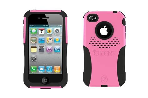 31 best iphone 4s 4 cases and covers digital trends
