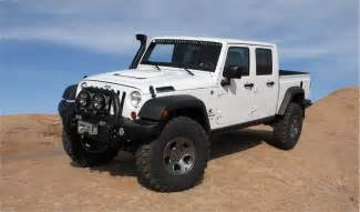 Jeep Jk Modified Modified Jeep Wrangler Jk Unlimited Aev Cabin