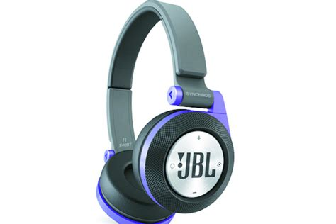 Headset Jbl E40bt jbl e40bt headphones designed to keep you connected not financial express