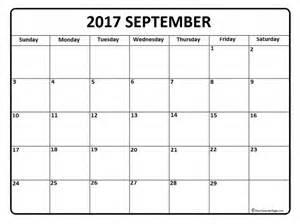 best 25 blank calendar ideas on pinterest blank monthly