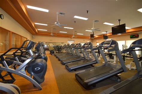 Fitness Center Software 2 by Ironoaks Fitness Center In Sun Lakes Arizona