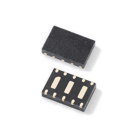 protection diode array sp3374nutg sp3374nutg series lightning surge protection from tvs diode arrays littelfuse