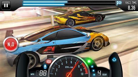 best multiplayer tablet 10 best multiplayer tabtimes