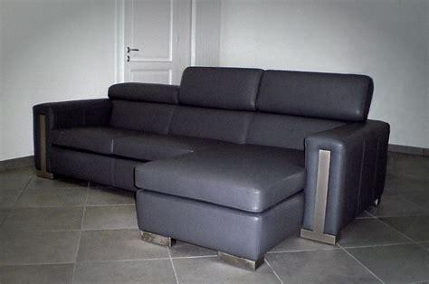 poltrone imbottite divani poltrone sedie imbottite bergo