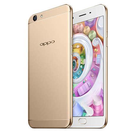 Lcd Touchscreen Oppo F1s Fullset Original oppo f1s price in malaysia specs technave