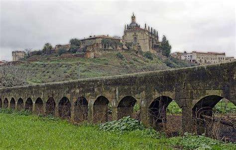 qu 233 ver y hacer en coria - Hoteles En Coria Extremadura