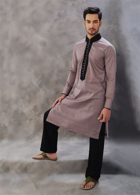 men s men s punjabi suits that are stylish yet modern