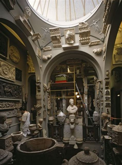 sir soane s greatest treasure the sarcophagus of seti i books 25 best images about soane museum on
