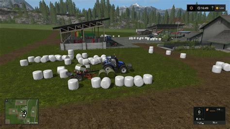 download game mod top farm fs 17 frithgar s goldcrest valley timelapse save game
