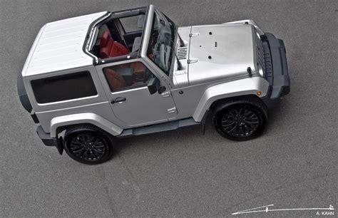kahn jeep 2012 kahn jeep wrangler chelsea jeep 300 picture 70927