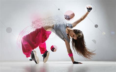 wallpaper girl dance lovely dancer girl wallpaper full hd pictures