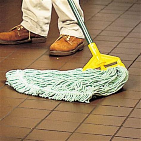 mob the floor best mop for tile floors ceramic tile floor top