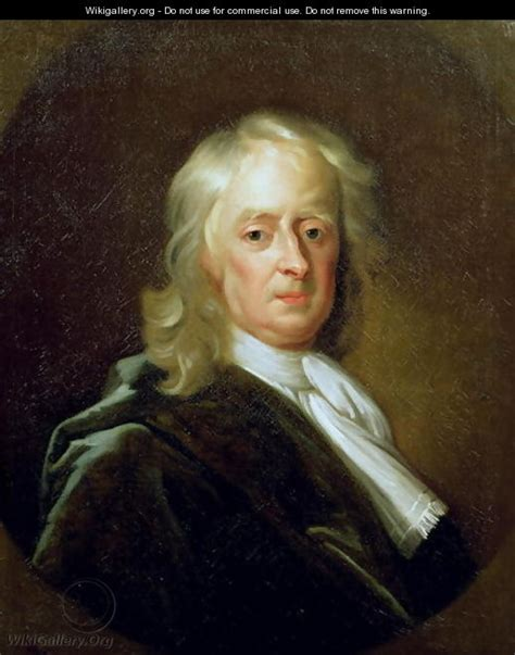 isaac newton biography free download portrait of sir isaac newton 1646 1727 1726 enoch seeman