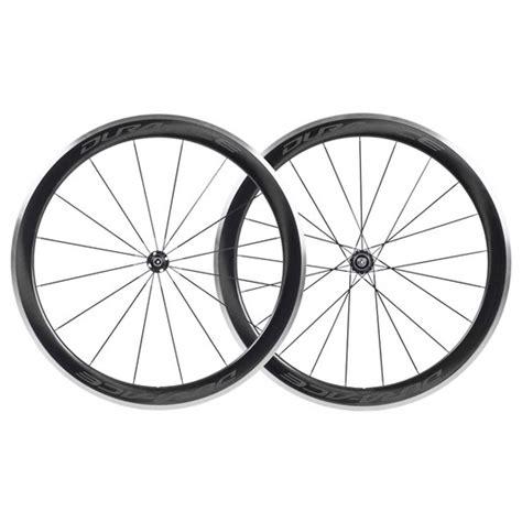 Shimano Dura Ace C60 Clincher Wheelset shimano dura ace 9100 c60 carbon clincher wheelset sigma