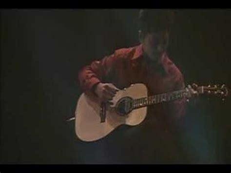 Cd Kotaro Oshio Color Of 14 best kotaro oshio images on guitars
