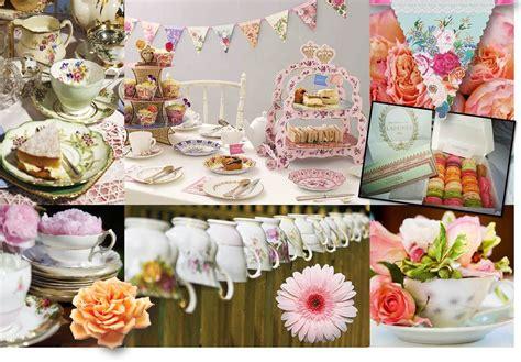 english by themes tea monatge tea party themed wedding http www