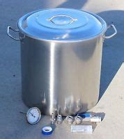 Brew Kettle Make Your Own Wine - best 25 moonshine still plans ideas on