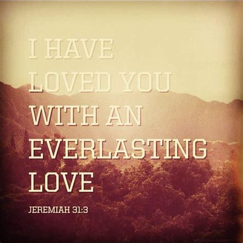 comfort verse comforting scripture verses 187 urns online