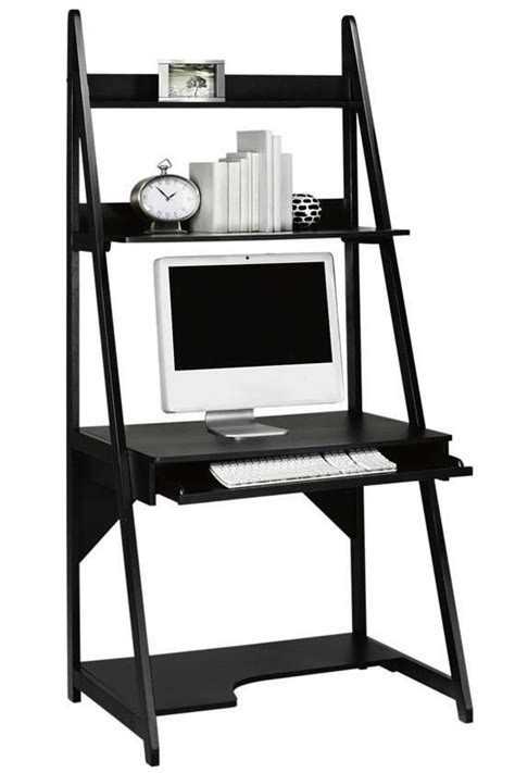 Ladder Office Desk Best 25 Ladder Desk Ideas On Design Desk Office Set And Desk Ideas