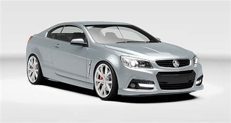 Holden Belmont Cover Penutup Mobil related keywords suggestions for 2014 vauxhall monaro