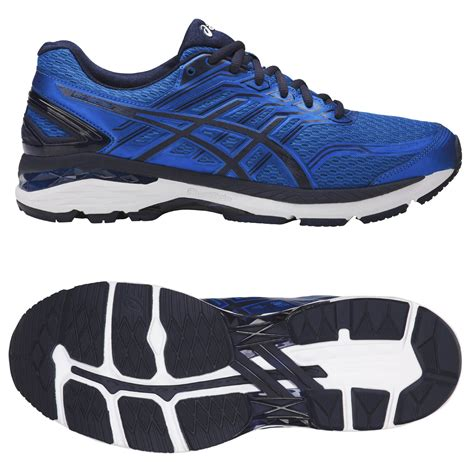 asics gt 2000 running shoes asics gt 2000 5 mens running shoes aw17