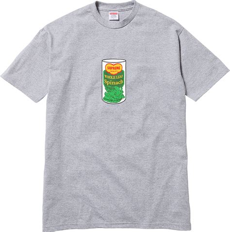 Supreme Purple Box Logo Built Up T Shirt Quality 1 1 supreme t shirts t shirts design concept