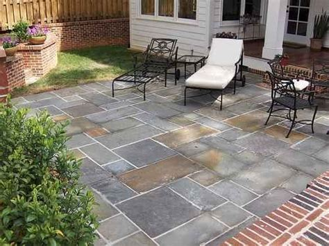 Moderne Terassen 5316 by 17 Best Ideas About Small Backyard Patio On