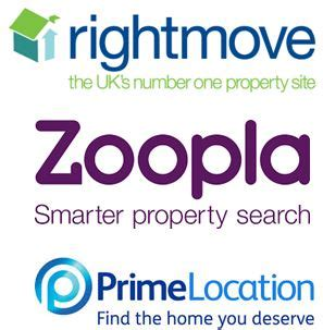 rightmove co uk selling your home