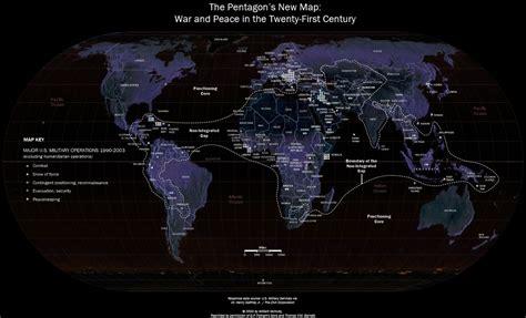 world map images hd wallpaper 11 world map desktop wallpaper 8705 hd wallpapers 812