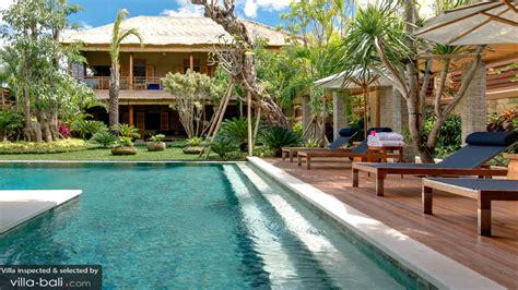 seminyak 6 bedroom villa villa kinara in seminyak bali 6 bedrooms best price