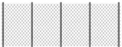 transparent fence transparent chain link fence png clipart gallery