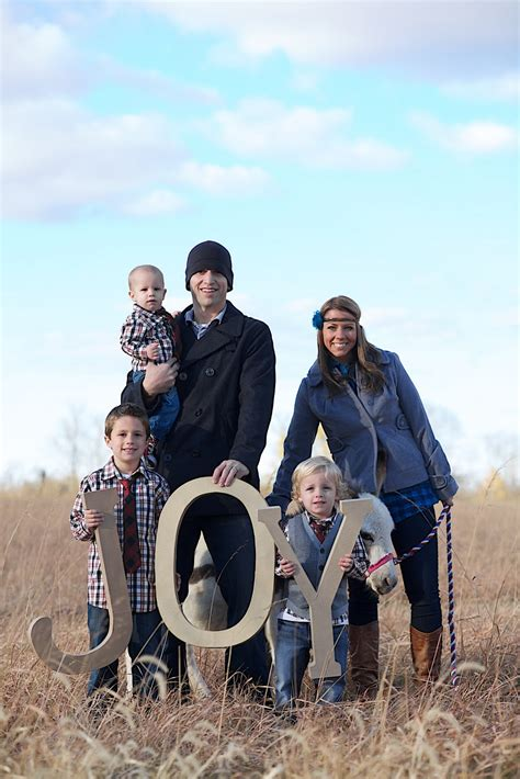 family picture idea christmas card family photo ideas