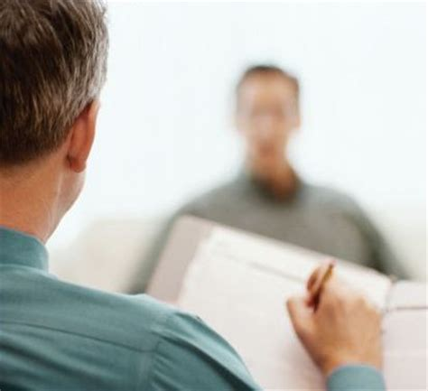 3 contoh tes wawancara kerja yang harus anda ketahui
