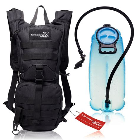 top 5 hydration packs top 5 best hydration pack for spartan race mar 2018