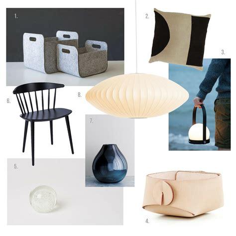 modern minimalism modern scandinavian minimalism meet the new coast