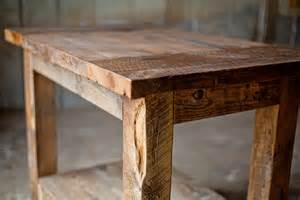 Reclaimed Wood Kitchen Islands reclaimed wood kitchen island reclaimed wood farm table