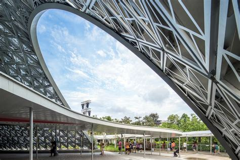pattern labs singapore display completed buildings world architecture festival