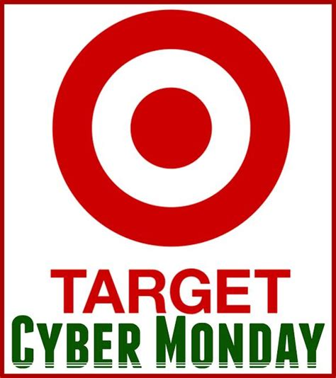 cyber monday at target with free shipping coupon mamacita - The Price Is Right Cyber Monday Giveaways