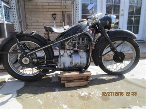 Bmw Motorcycle Parts Berlin by Bmw Emw R35 Motorcycle Antique Ww2 Latvian Bunker Find