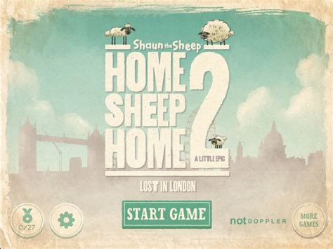 home sheep home 2 lost in hacked cheats