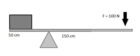 contoh soal  pembahasan fisika pesawat sederhana jdsk