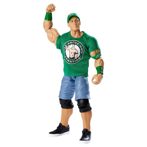 toys r us figures best of pay per view elite collection figure